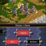 Скриншот Hero's Saga Laevatein Tactics – Изображение 7