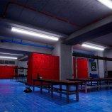 Скриншот VRFC Virtual Reality Football Club – Изображение 2