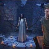 Скриншот Mystery of the Ancients: Lockwood Manor – Изображение 4