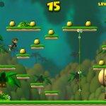 Скриншот Darwin the Monkey – Изображение 4