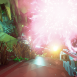 Скриншот Deep Rock Galactic – Изображение 6