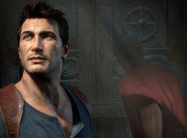 Том Холланд назвал Uncharted 4 любимой игрой. Говорит, что киноадаптация вдохновлена ей