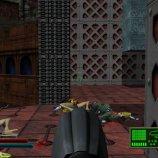 Скриншот Marathon 2: Durandal – Изображение 1