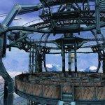 Скриншот Sentinel: Descendants in Time – Изображение 47