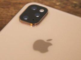 Видеоконцепт iPhone XI: новый дизайн, порт USB Type-C и тройная основная камера на 48 Мп