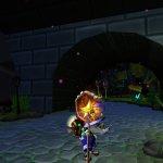 Скриншот Gnome Light – Изображение 3