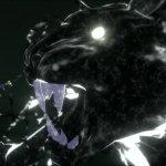 Скриншот Naruto Shippuden: Ultimate Ninja Storm 3 – Изображение 121