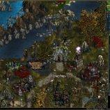 Скриншот Герои Мальгримии II: Победить дракона – Изображение 4
