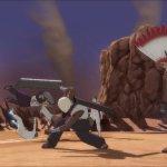Скриншот Naruto Shippuden: Ultimate Ninja Storm 3 – Изображение 76