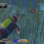 Скриншот Shimano Xtreme Fishing – Изображение 3