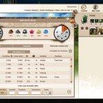 Скриншот Might & Magic Heroes Kingdoms – Изображение 8