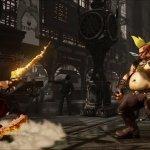 Скриншот Street Fighter V – Изображение 385