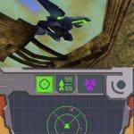 Скриншот Metroid Prime: Hunters – Изображение 20