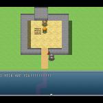 Скриншот RPG Crossing – Изображение 2