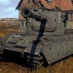 Скриншот War Thunder – Изображение 157
