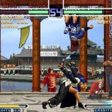 Скриншот The King of Fighters 2002 – Изображение 4