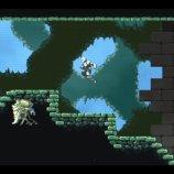 Скриншот Exile's End – Изображение 7