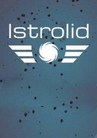 Istrolid – фото обложки игры