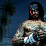 Скриншот Dead Rising 3: Chaos Rising – Изображение 1