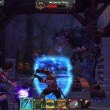 Скриншот Orcs Must Die! 2 – Изображение 1