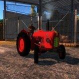 Скриншот Professional Farmer 2014: Good Ol' Times – Изображение 8
