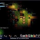 Скриншот Evil Maze – Изображение 9