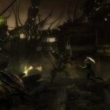 Скриншот Two Worlds 3 – Изображение 1