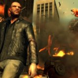 Скриншот Grand Theft Auto IV: The Lost and Damned – Изображение 7