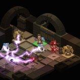 Скриншот Rogue Wizards – Изображение 4