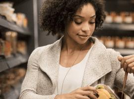 Инсайдер: Amazon откроет первый полноразмерный магазин без кассиров икассовых линий