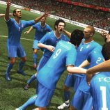 Скриншот 2010 FIFA World Cup South Africa – Изображение 4