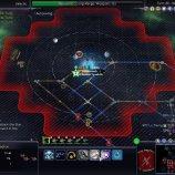 Скриншот Civilization IV: Beyond the Sword – Изображение 1