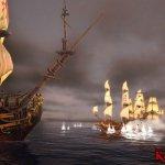 Скриншот Age of Pirates: Captain Blood – Изображение 63