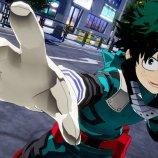 Скриншот My Hero Academia: One's Justice – Изображение 4
