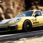 Скриншот Need for Speed: Rivals – Изображение 9