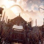 Скриншот Horizon: Zero Dawn – Изображение 38