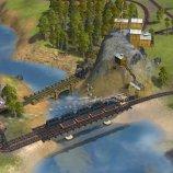Скриншот Sid Meier's Railroads! – Изображение 1