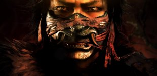 Nioh 2. Геймплейный трейлер к E3 2018