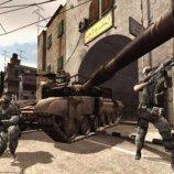 Скриншот Battlefield 2 – Изображение 10