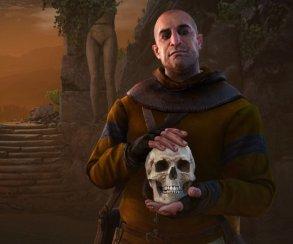 Геймеры обсудили самые лучшие DLC, несмотря наненависть кним
