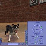 Скриншот The Sims 2: Pets – Изображение 1
