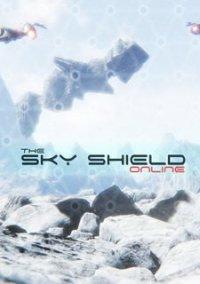 TheSkyShield Online – фото обложки игры
