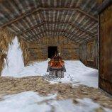 Скриншот Tomb Raider 2: Golden Mask – Изображение 11