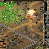 Скриншот Command & Conquer: Tiberian Sun: Firestorm – Изображение 10