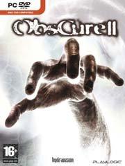 Obscure 2 – фото обложки игры