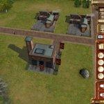Скриншот Geniu$: The Tech Tycoon Game – Изображение 27