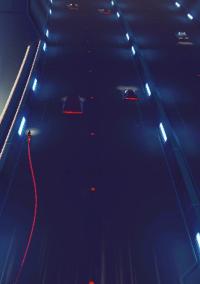 Vektor 1.0 – фото обложки игры