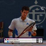 Скриншот Virtua Tennis 4 – Изображение 4
