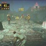 Скриншот Diabolical Pitch – Изображение 8