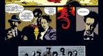 Топ 100 комиксов иманги «Канобу». Часть 5 (60-51). - Изображение 39